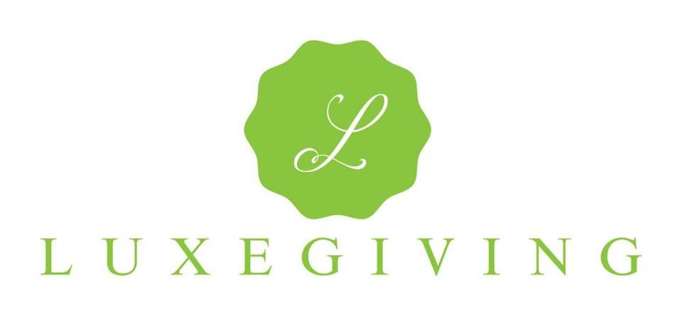 LuxeGiving LLC